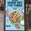 フィリピン人が好きな和食って日本人がイメージする和食に比べるとかなり重い気がします💦
