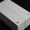 LEICAケータイ Huawei P10の購入とレビュー