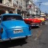 キューバ入国時に必須のツーリストカード入手方法を指南