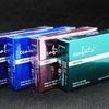 ニコチンゼロの加熱式タバコ型茶葉スティックccobato(コバト)の全種類吸い比べ決定版!