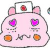 【オーストラリア】お菓子大好き人間が選ぶ、おすすめのお菓子TOP3~しょっぱい系~