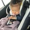 【赤ちゃんって何でペットボトルが好きなんだろう】ダイエット291日目(4月16日)