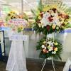 2019年6/28(金曜)17:30/18:30 さんみゅ〜ツアーファイナル渋谷O-WEST