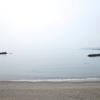海道を行く