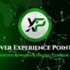 XPとは?仮想通貨初心者のための2分でわかるeXperience Points基礎知識!