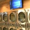 【パース】オーストラリアで洗濯してみました!最新コインランドリー利用方法