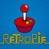 Retropieで遊ぼう! ~1.Raspberry pi購入~インストール編~