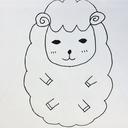 自由羊の雑記ブログ