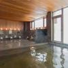 越後川口温泉を安く楽しもう!宿泊、日帰り、観光などを徹底解説!〜新潟を楽しむブログ〜