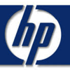 Download HP Officejet Printer driver windows 10