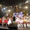 「第2回AKB48紅白対抗歌合戦」とドラマ版『So long!』の感想。