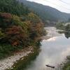 迫りくる松山行き最終バスの発車時刻との戦い。そして待ち受けていたまさかの結末