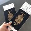 ベルリンでパスポート更新!かかった日数や費用・場所は?