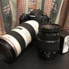 カメラ歴10年のぼくが中古のレンズしか買わない6つの理由
