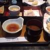 茶の間 稲沢ランチ