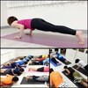 【エントリー受付】Athlete Yoga vol.12