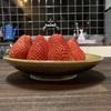 旬の食べ物2021【2月】いちごさん