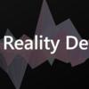 「Mixed Reality Dev Days Japan」の基調講演を担当しました