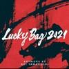 Beautylish Lucky Bag 2021はオリジナルを狙います。