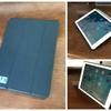 音楽室に専属タブレット(iPad)を導入② 〜音楽室で使う準備(本体編)〜