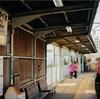 和歌山電鐵貴志川線スナップ Vol.7