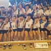 《女子》7/16大里リーグ開会