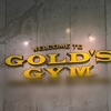 ゴールドジム営業再開「一日一日を大切に」