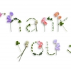 3月9日は「3.9デイ(ありがとうを届ける日)」~世界の言葉でありがとう(*´▽`*)~