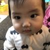 0歳8か月の男子みーくんがお気に入りのおもちゃを紹介するよ!
