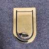 マネークリップ初心者がルイヴィトンのマネークリップを使ってみて感じたメリットデメリットと感想!