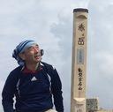 ヤタゴラスの外出日記 ~山 旅 ゴルフにスポーツ観戦~