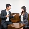【回想】部屋探しをしていたら不動産会社から男性も紹介されかけた話