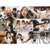 乃木坂46のオフショット写真集『乃木撮』発売決定