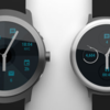 GoogleのスマートウォッチLG Watch Sport/StyleとApple Watchを比較してみた!