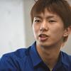 「強かわいい」田口良一はどんなボクサー?ライトフライ級を5度防衛中で地味強いボクサー。