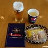 サントリー武蔵野ビール工場に再訪しました(^_^)