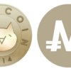 国産の仮想通貨モナコイン(MONA)のご紹介