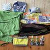 福知山マラソン2016に行ってきます!