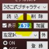 うさこ式アニメ風護衛チーム 説明/利用規約