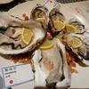 【蒲田】牡蠣と和牛ほいさっさ おしゃれダイニングバーで気楽な宴