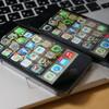 NTTドコモ iPhone 5s スペースグレイ 32GB購入〜その1 理由を語ろう〜