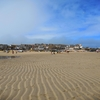 芸術家の街でビーチもあるリゾート地のセント・アイヴスの街のガイド【コーンウォール(イギリス)の観光ガイド】