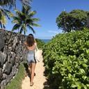 OrganicLife in HAWAII
