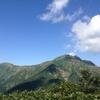 谷川岳へ~近くてよい山~