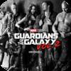 「ガーディアンズ・オブ・ギャラクシー:リミックス (2017)」誰もが欲しがる凄い血統や権力を自ら棄て去る素敵なスターロード