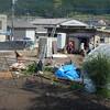熊本地震の支援活動「4月22日」