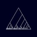 Yumuta Music Tech Blog