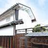 楽天ふるさと納税おすすめ:奈良市 「みやけ」の和ジェラート