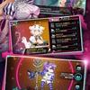 新作の無料スマホゲームアプリ「sin 七つの大罪 X-TASY」は【6月2日】リリースで【無料で100連ガチャ】が出来るTVアニメ《sin 七つの大罪》のスマホゲームです。