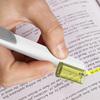 【超簡単5分でカスタマイズ】はてなブログ初心者でもできる!文字を蛍光ペンで強調する方法!